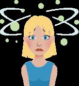 help-for-parents-illustration-a