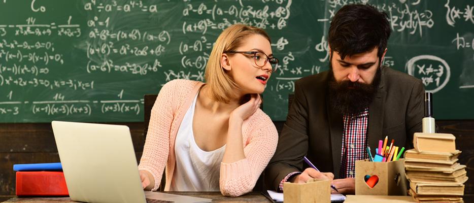 ImpactADHD: Educating Professionals