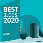 ADHD-best-blogs-2020-2048x2048-instagram