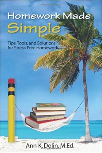 homework-made-simple