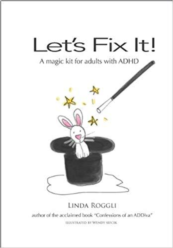lets-fix-it