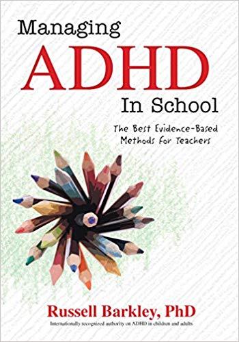 managing-adhd-in-school