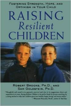 raising-resilient-children