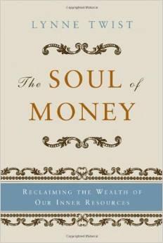 soul-of-money