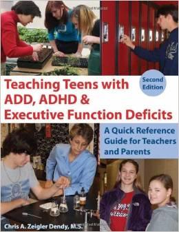 teaching-teens