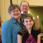 ImpactADHD: Testimonial Profile › Michelle S.