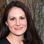 ImpactADHD: Testimonial Profile › Stephanie P