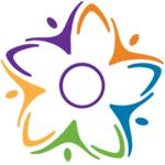 ImpactADHD: Testimonial Profile