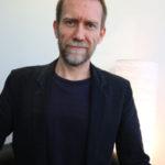 ImpactADHD: Testimonial Profile › Tim Edwards-Hart