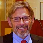 ImpactADHD: Testimonial Profile › Jerome Schultz