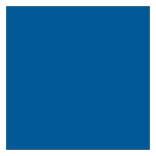 google podcasts icon_impact blue copy