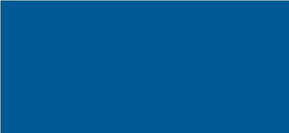 stitcher icon only_impact blue