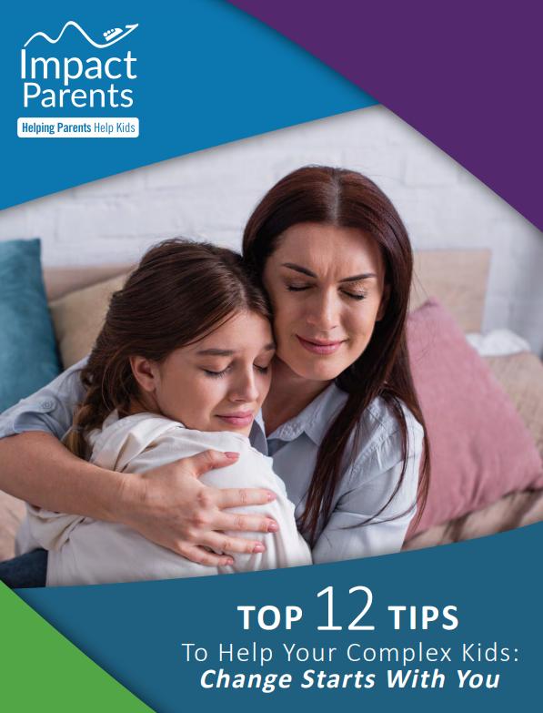 top twelve tips tipsheet cover